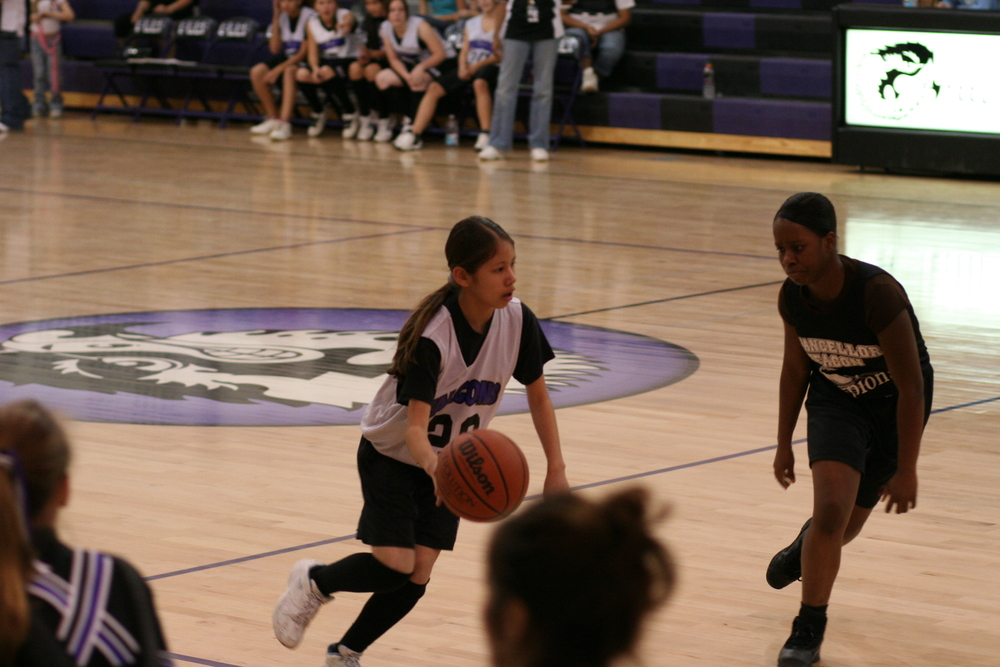Jr. High Girls Basketball 009.jpg