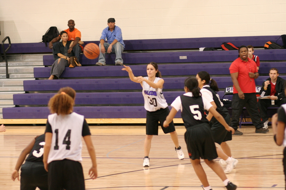 Jr. High Girls Basketball 001.jpg