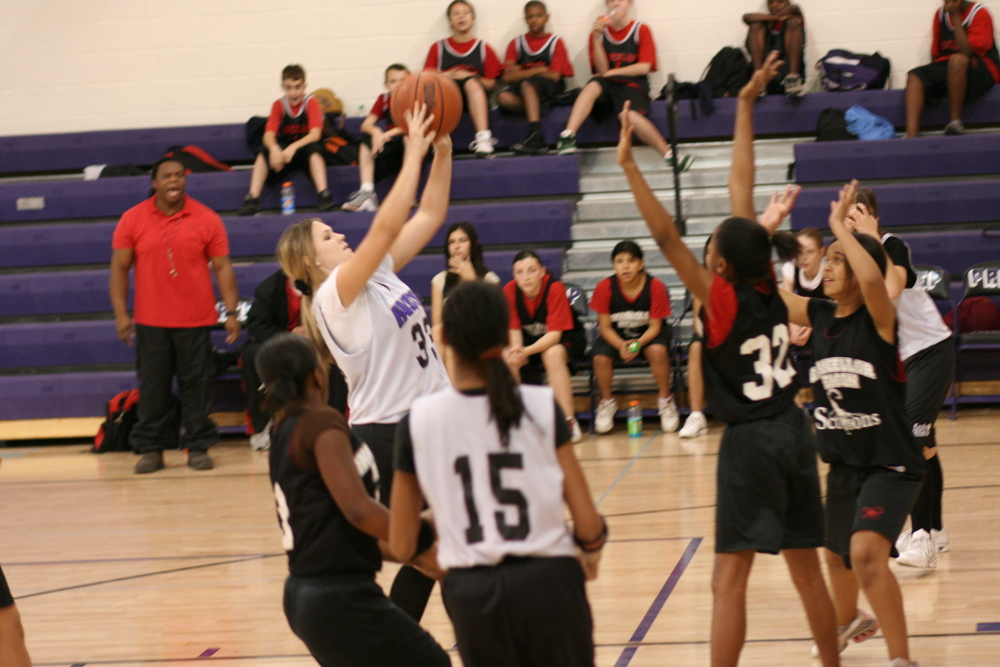 Jr. High Girls Basketball 018.jpg