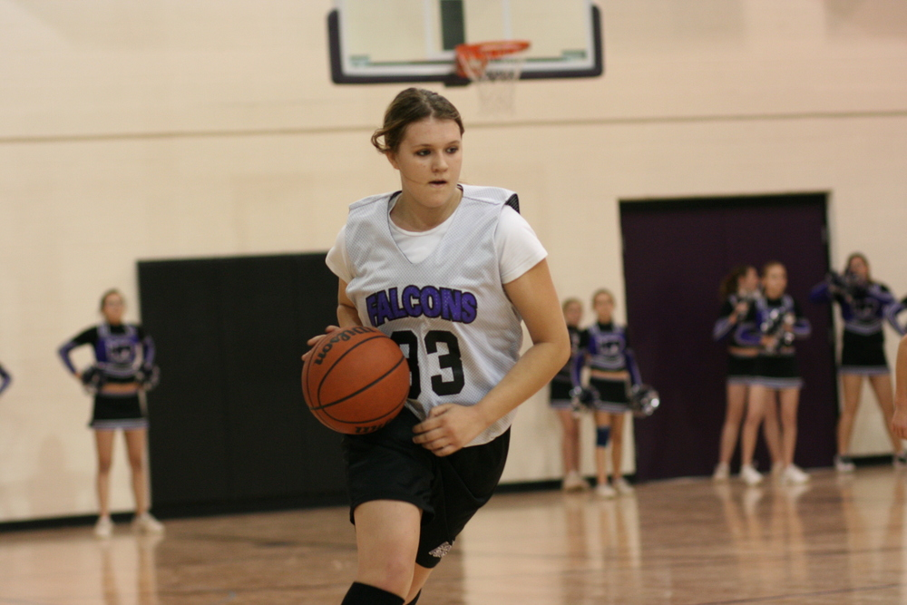 Jr. High Girls Basketball 031.jpg