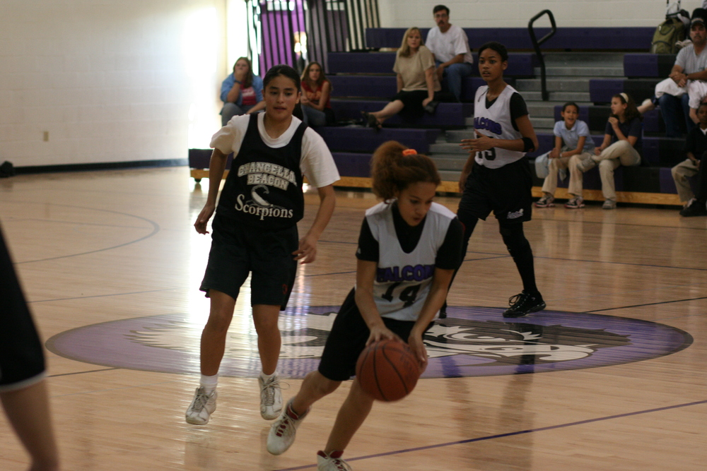 Jr. High Girls Basketball 056.jpg