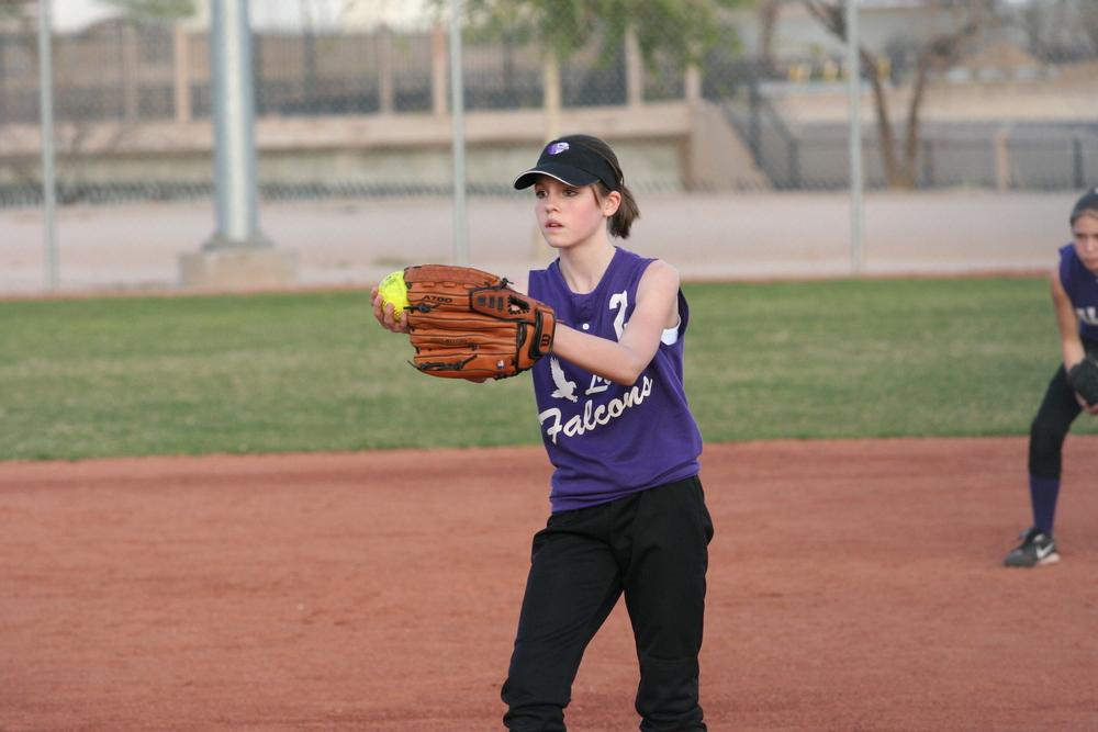 Softball 182.jpg
