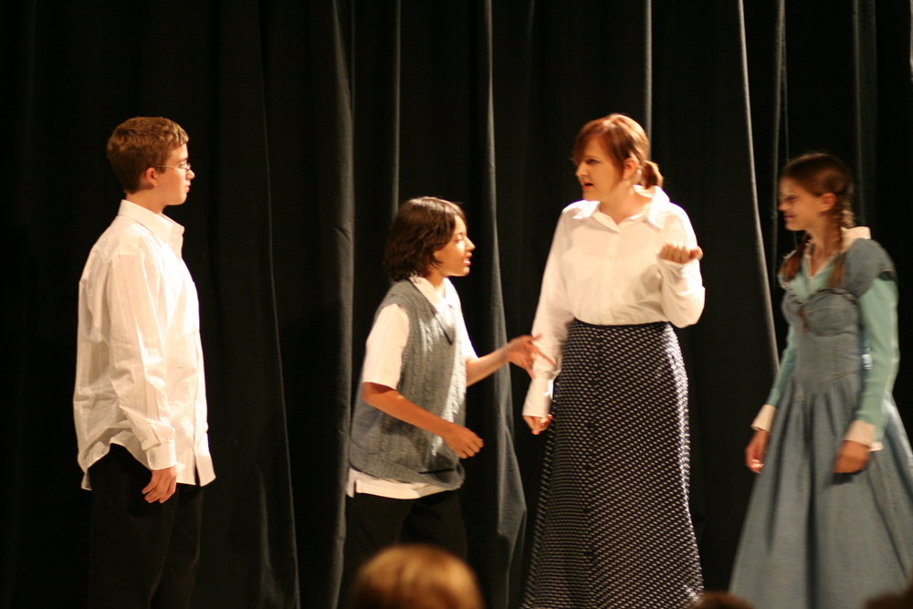 Jr High Play 002.jpg