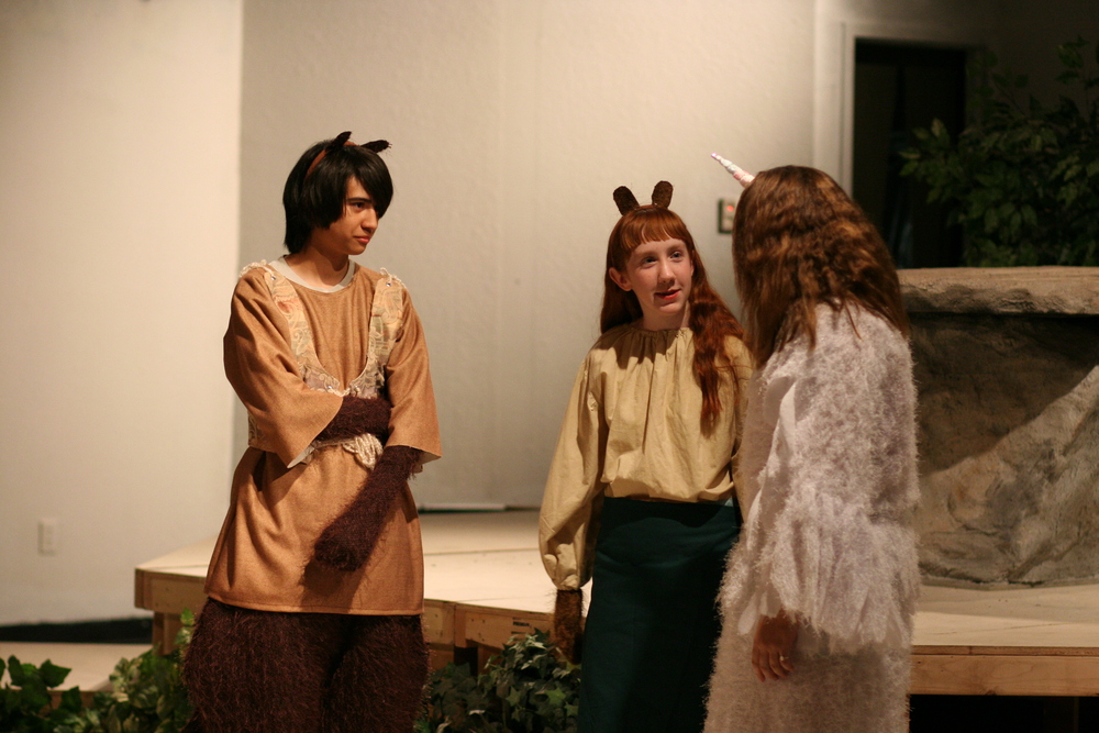Jr High Play 012.jpg