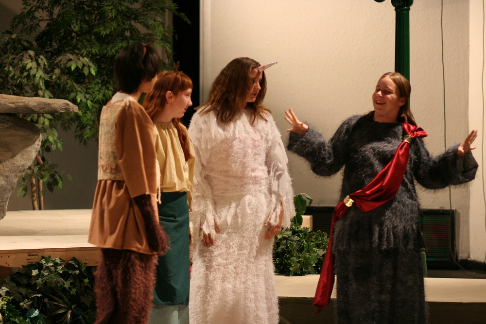Jr High Play 019.jpg