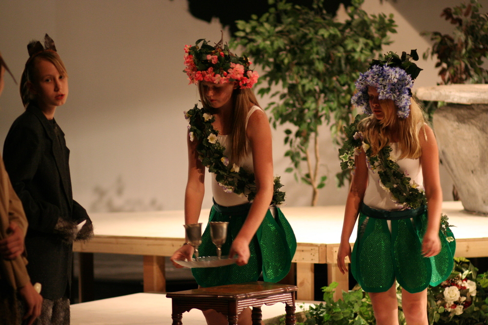 Jr High Play 033.jpg
