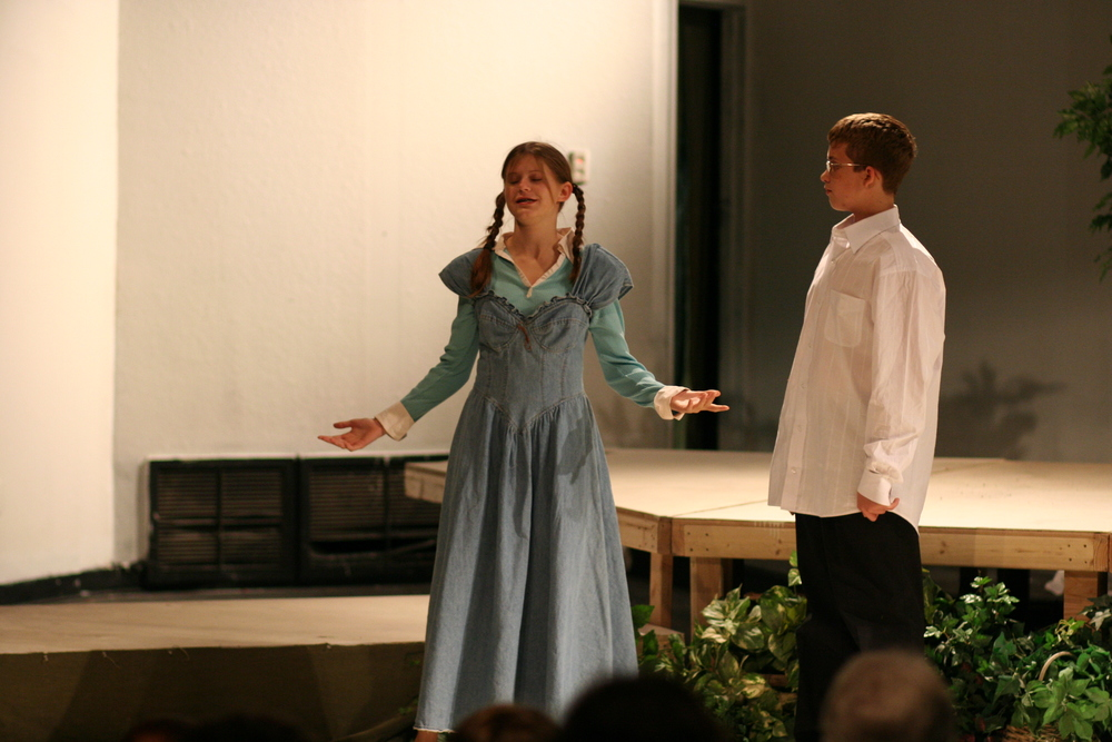 Jr High Play 061.jpg