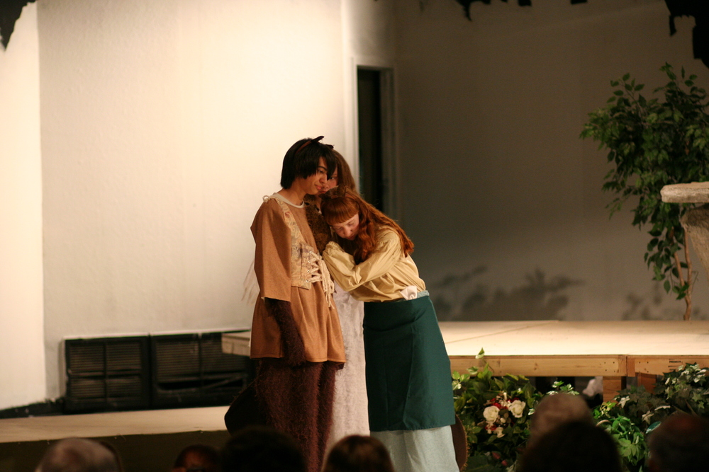 Jr High Play 066.jpg