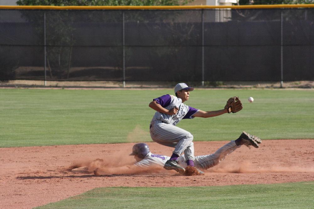 April_11_2007_V_Baseball_A 011.jpg