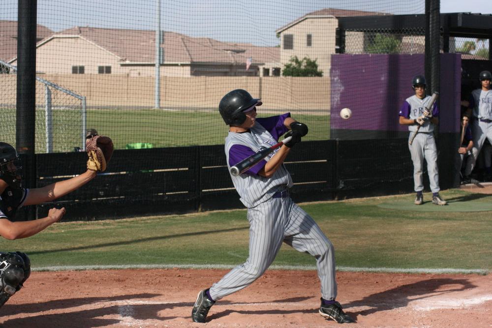 April_11_2007_V_Baseball_A 048.jpg
