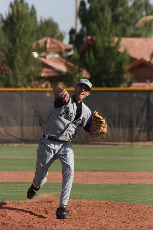 April_11_2007_V_Baseball_A 059.jpg