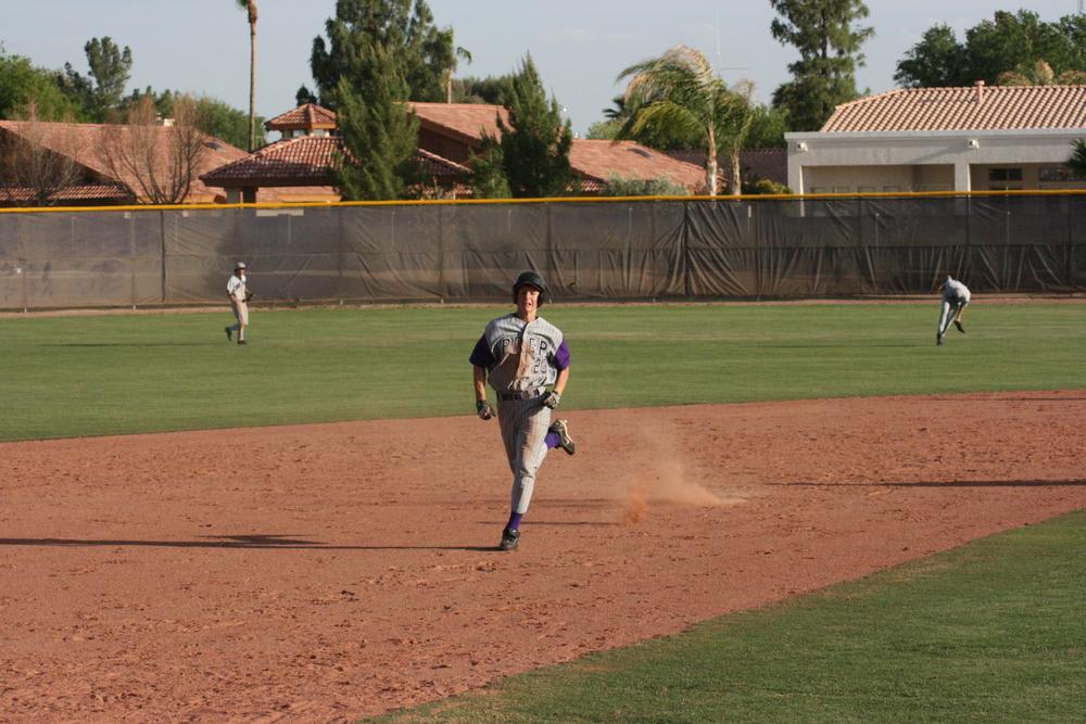 April_11_2007_V_Baseball_A 133.jpg