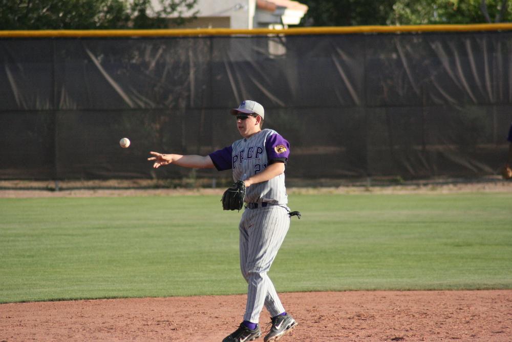 April_11_2007_V_Baseball_A 159.jpg