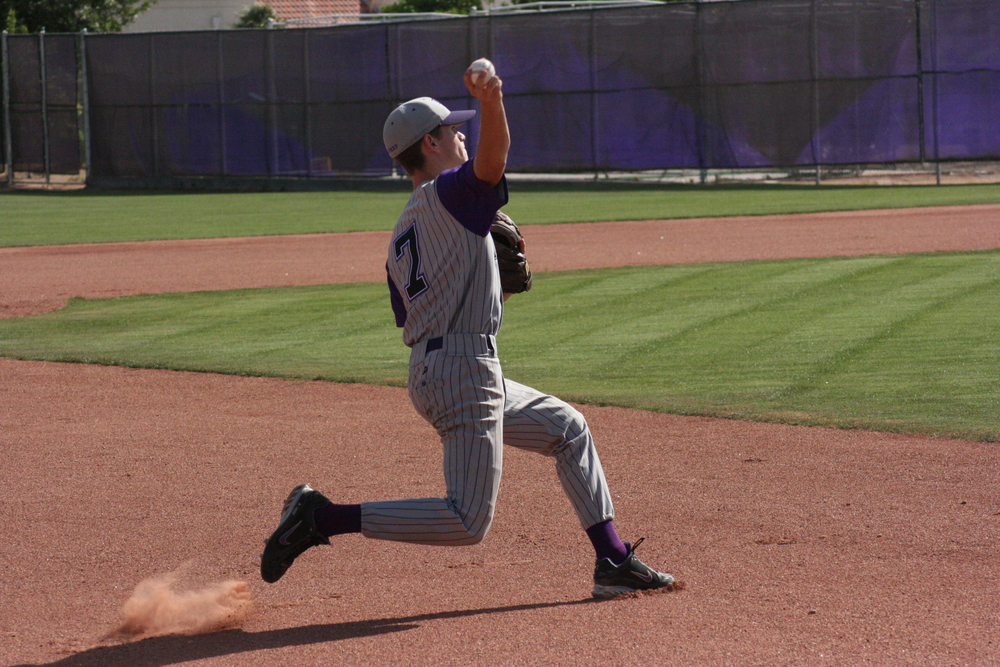 April_11_2007_V_Baseball_B 046.jpg