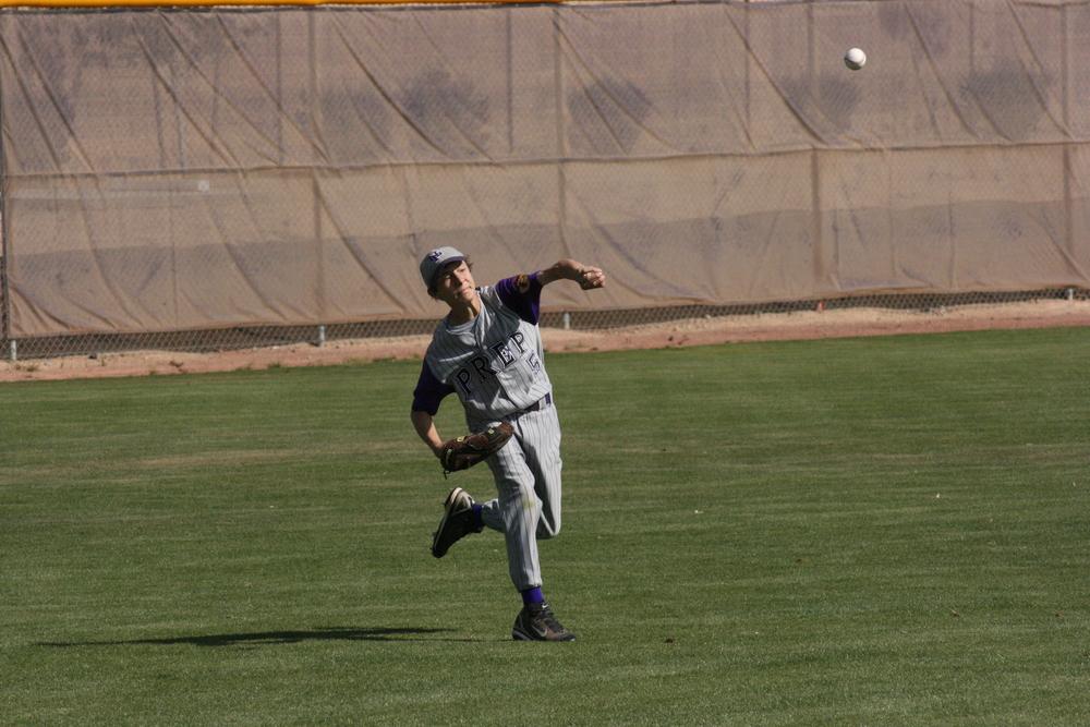 April_11_2007_V_Baseball_B 049.jpg