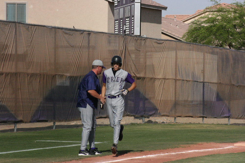 April_11_2007_V_Baseball_B 185.jpg