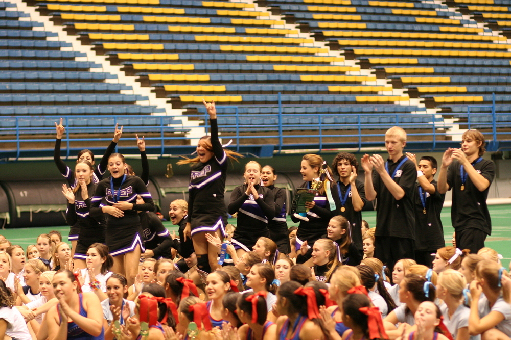 Cheer Camp 507.jpg