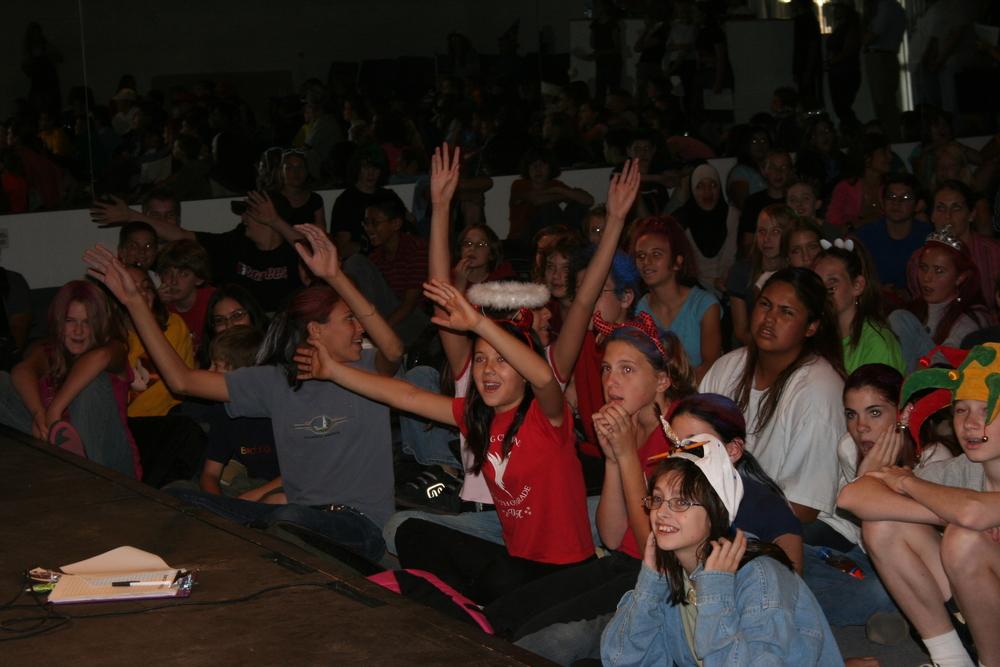 Karaoke Competition 014.jpg
