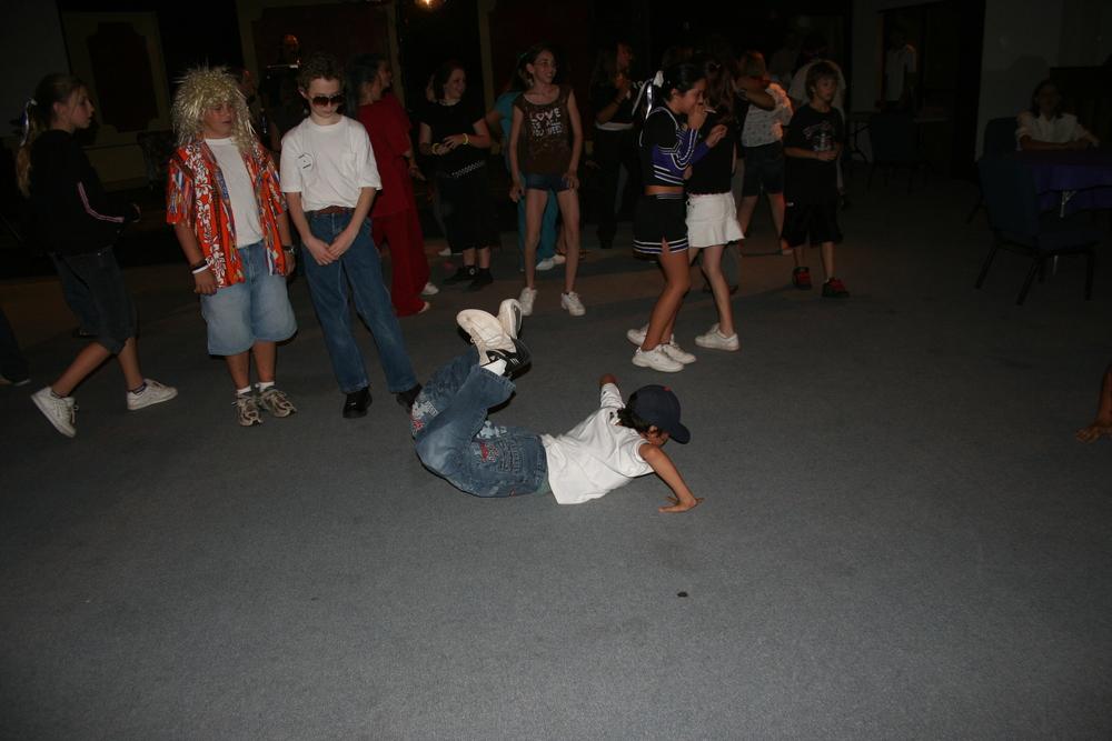 Dance 087.jpg