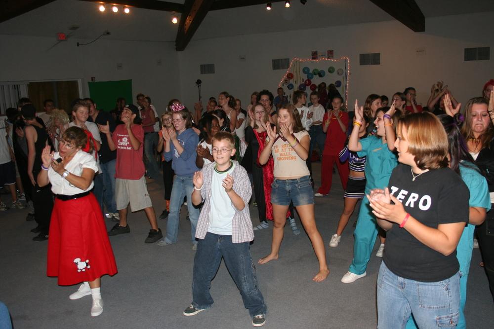 Dance 106.jpg