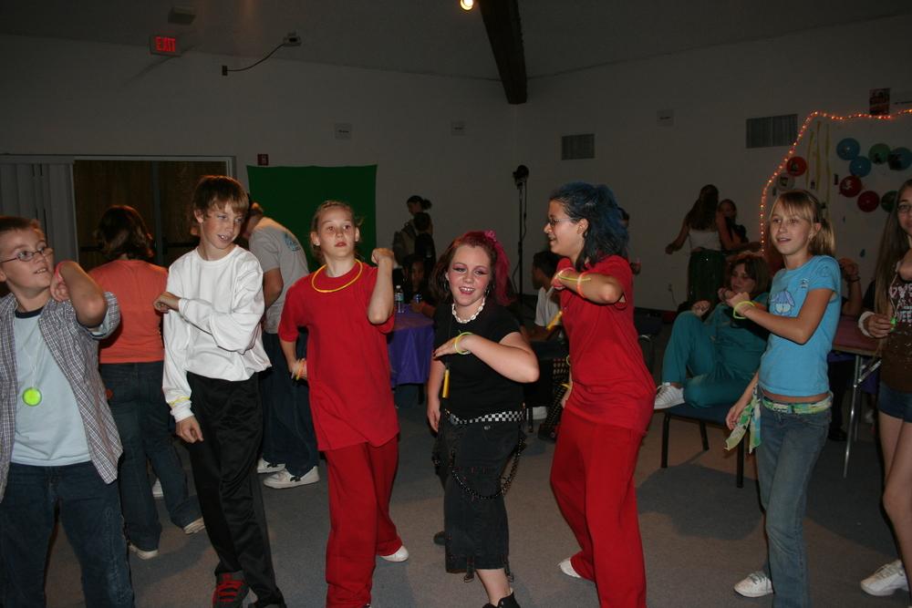 Dance 258.jpg