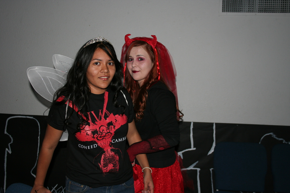 Fright Fest 012.jpg