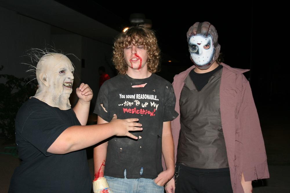 Fright Fest 036.jpg
