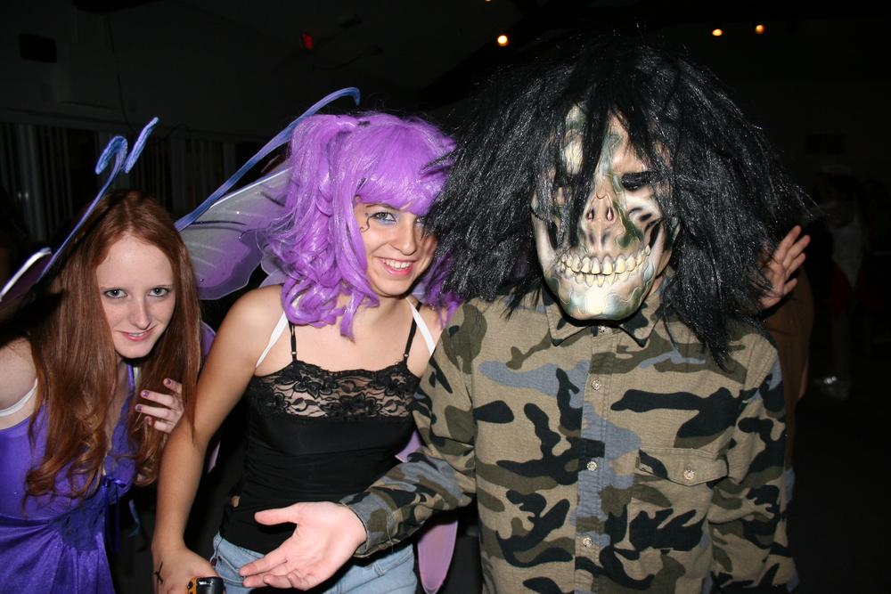 Fright Fest 094.jpg