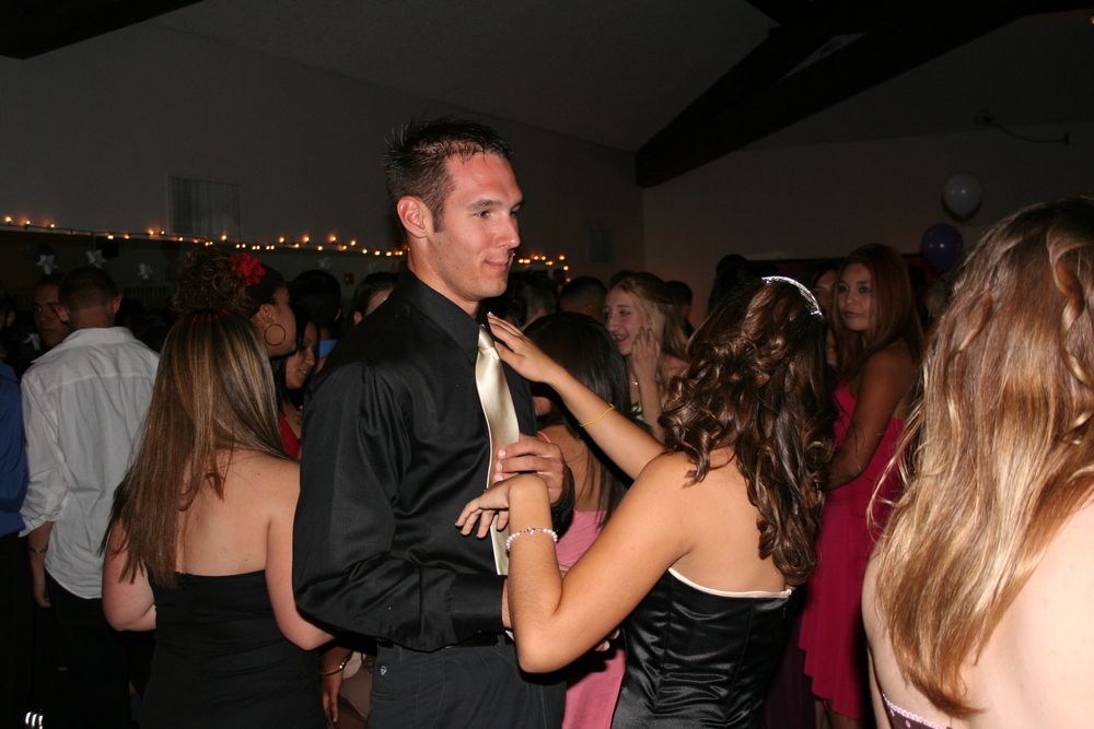Homecoming Dance 012.jpg