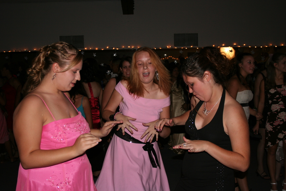 Homecoming Dance 014.jpg
