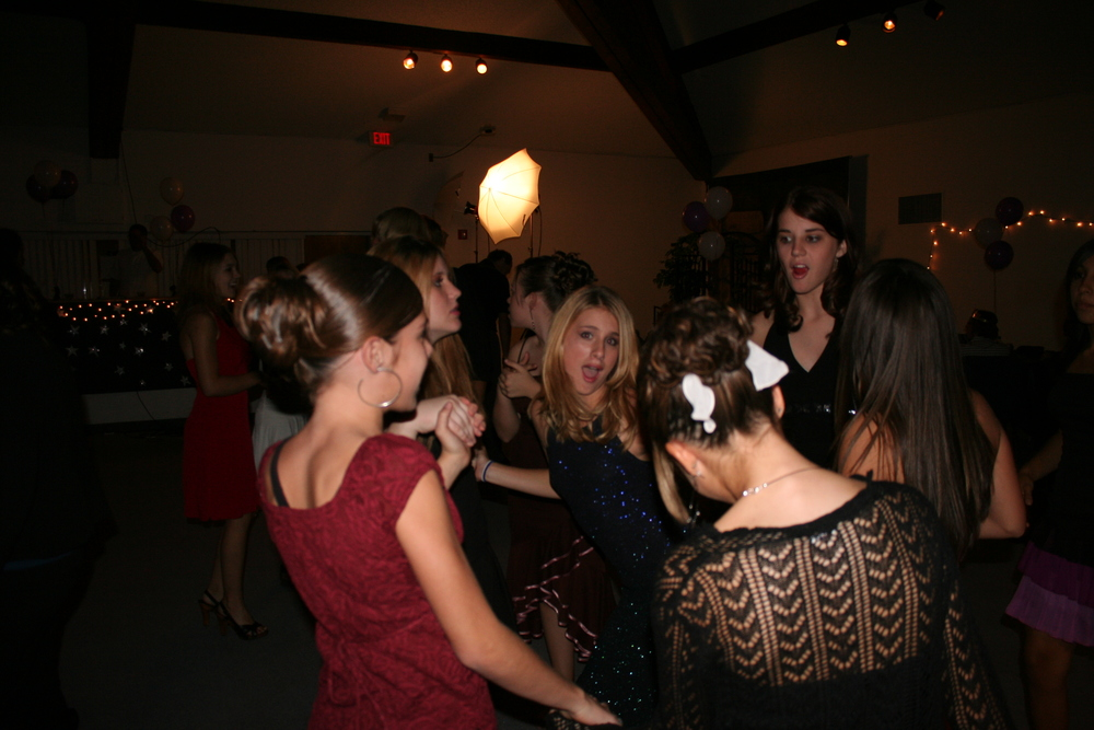 Homecoming Dance 039.jpg