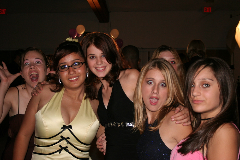 Homecoming Dance 046.jpg