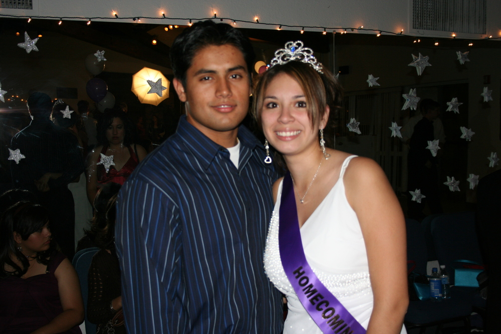 Homecoming Dance 051.jpg