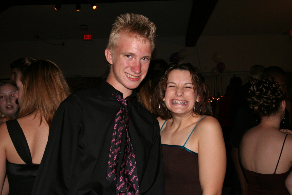 Homecoming Dance 055.jpg