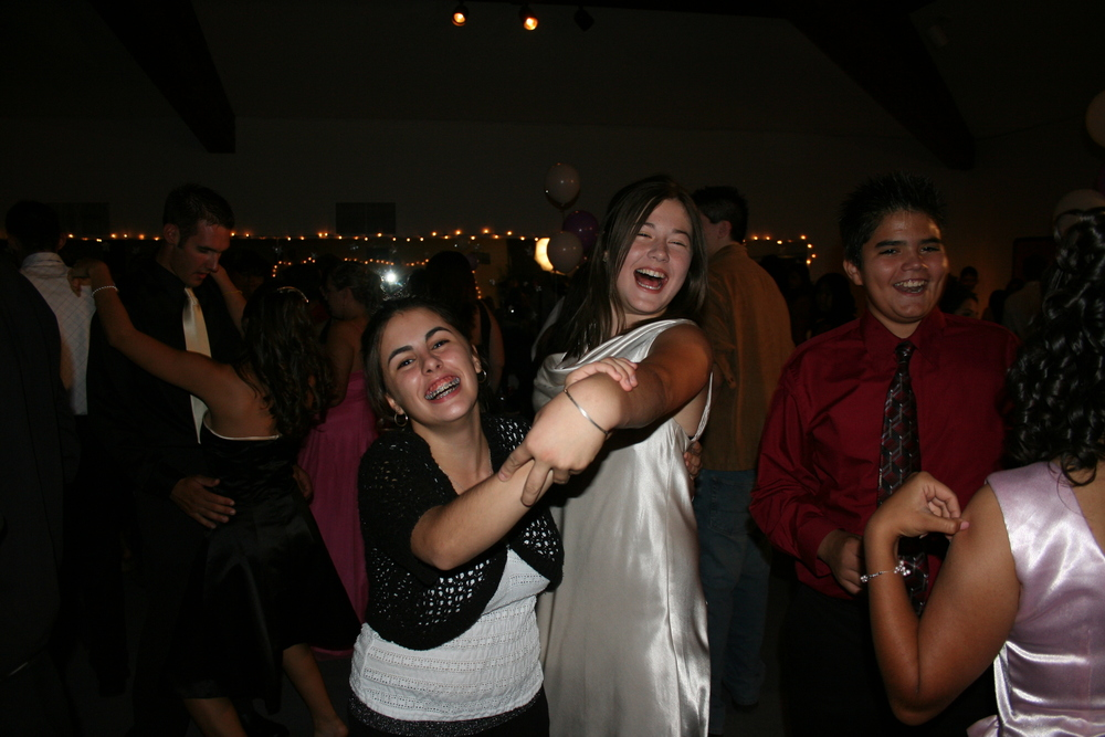 Homecoming Dance 059.jpg