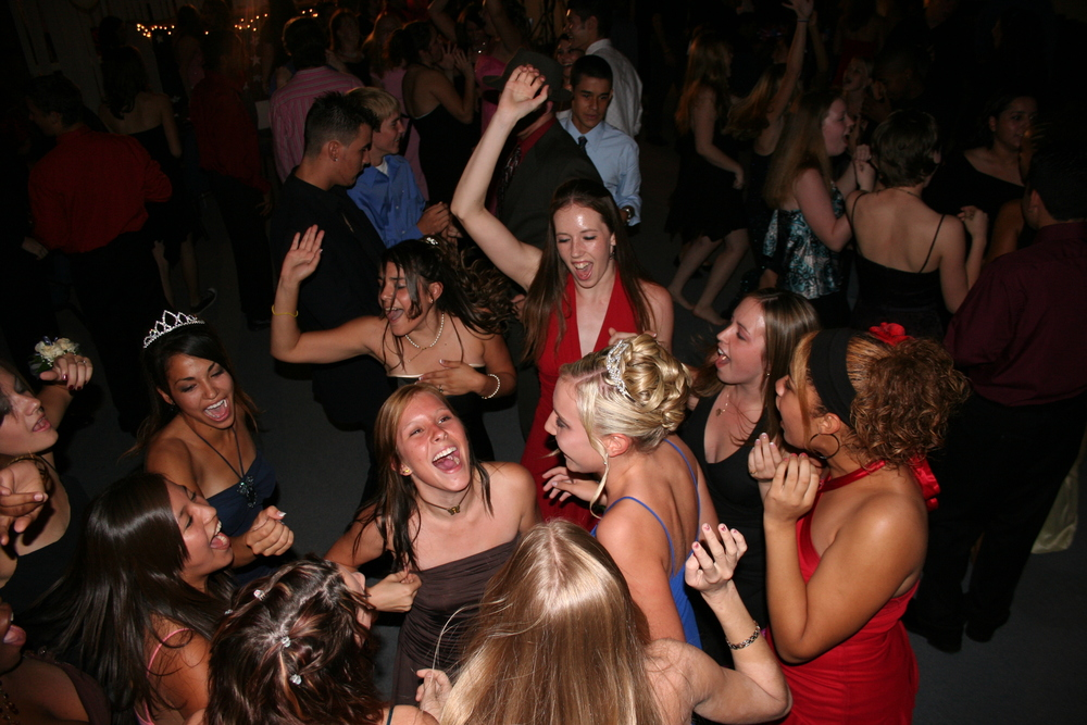 Homecoming Dance 090.jpg