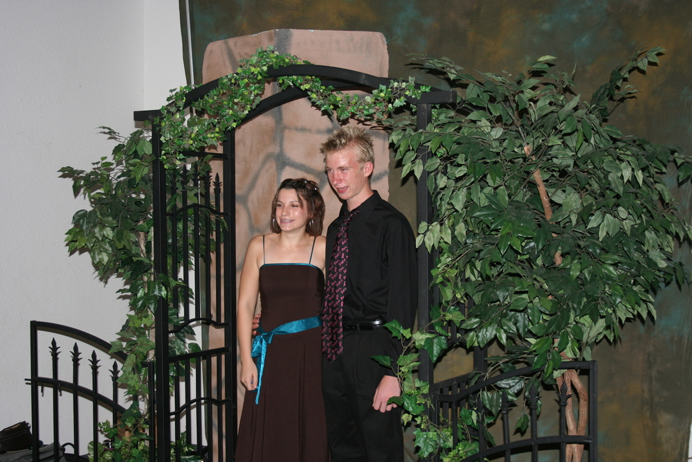 Homecoming Dance 117.jpg