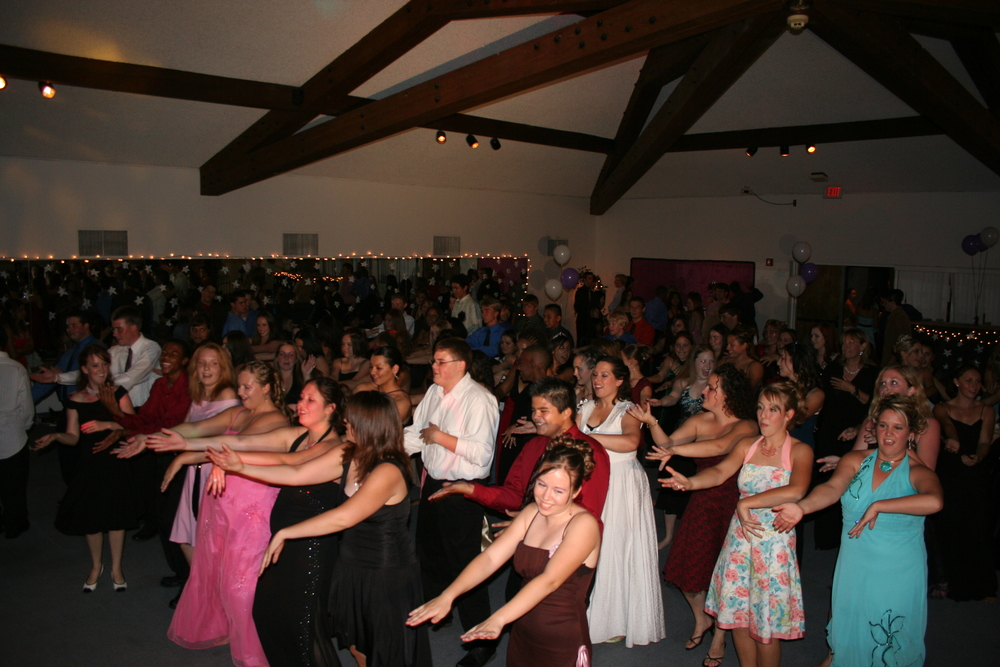 Homecoming Dance 140.jpg
