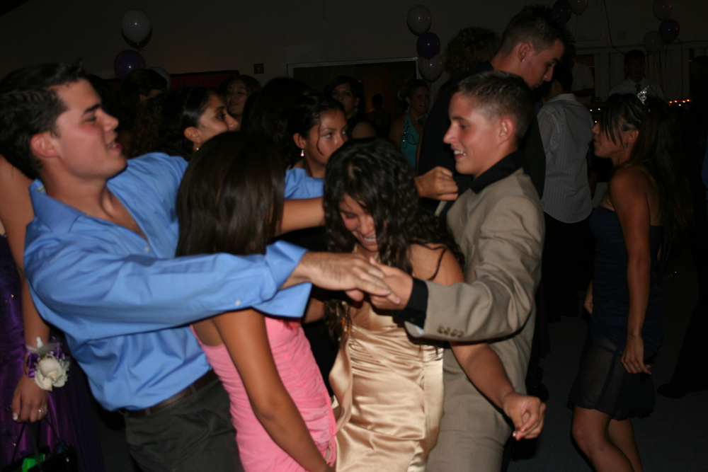 Homecoming Dance 252.jpg