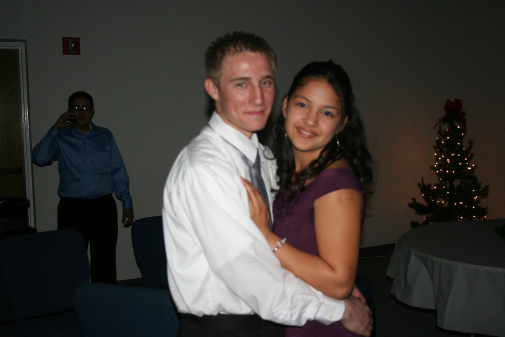 Winter Formal 042.jpg