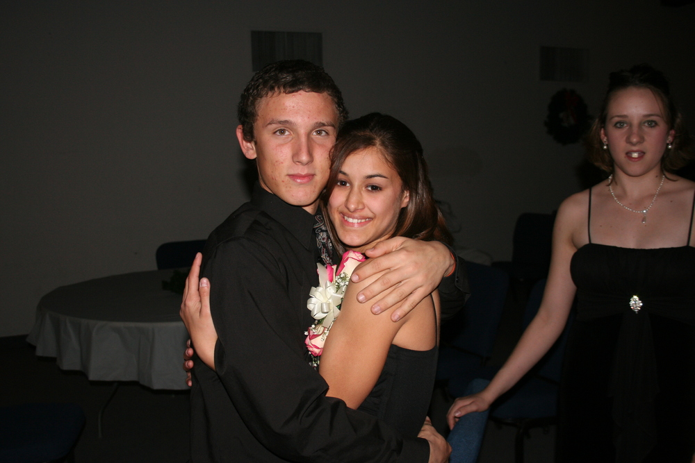 Winter Formal 048.jpg