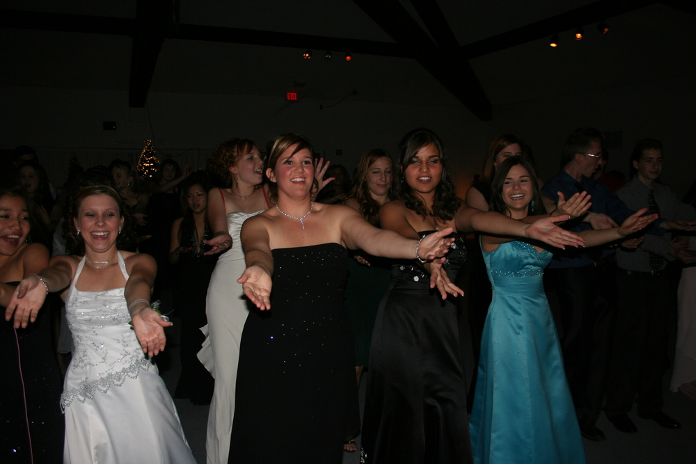Winter Formal 083.jpg