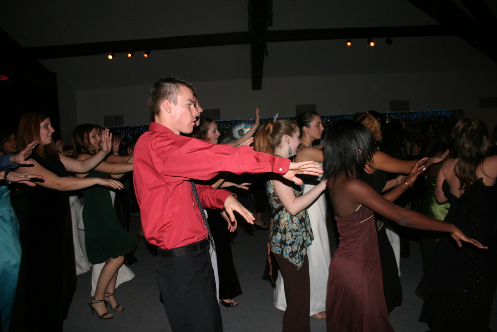 Winter Formal 086.jpg