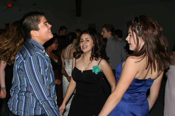 Winter Formal 099a.jpg
