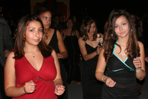 Winter Formal 139a.jpg