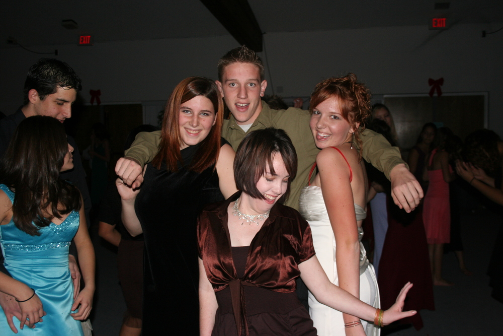 Winter Formal 115.jpg