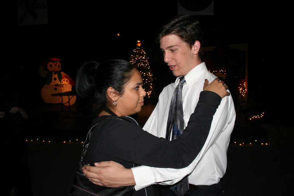 Winter Formal 221.jpg
