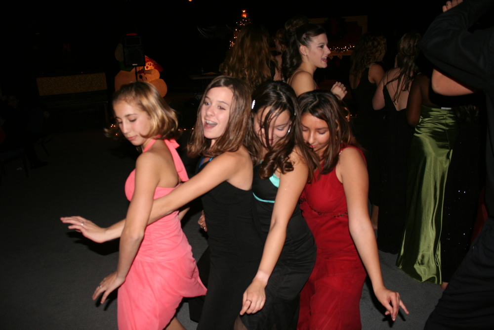 Winter Formal 170.jpg
