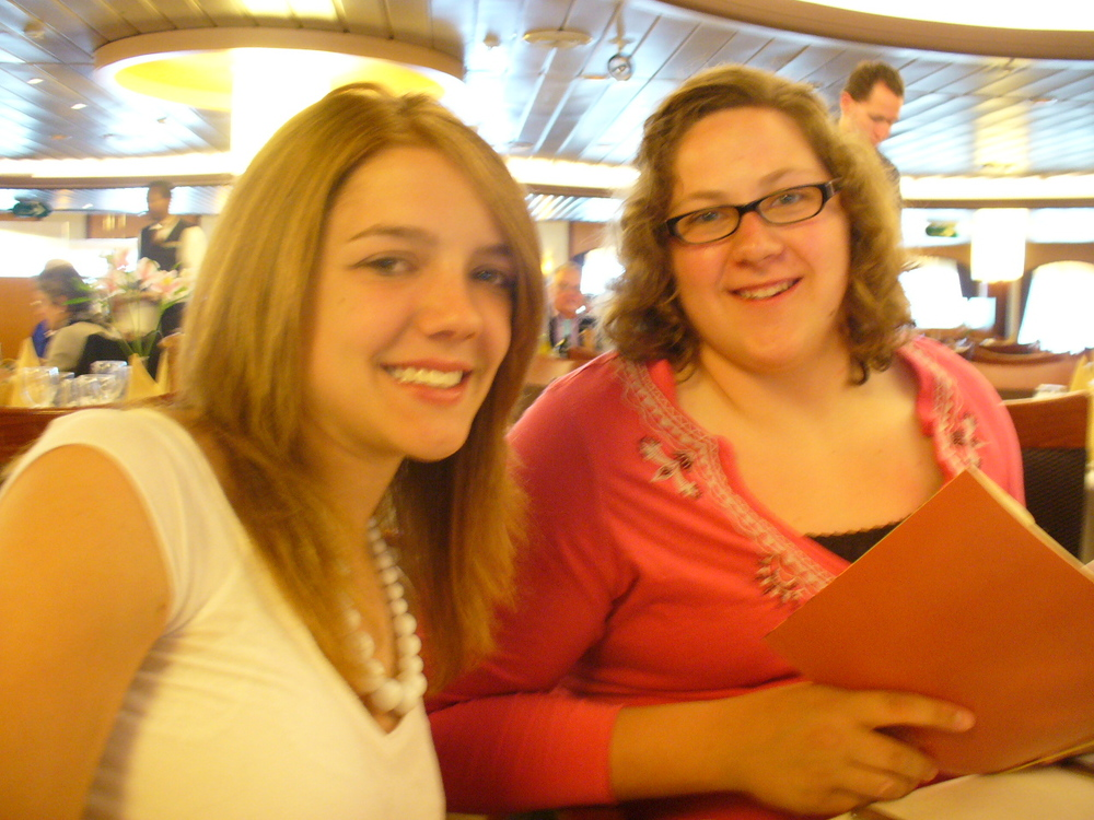 Senior Cruise 064.jpg