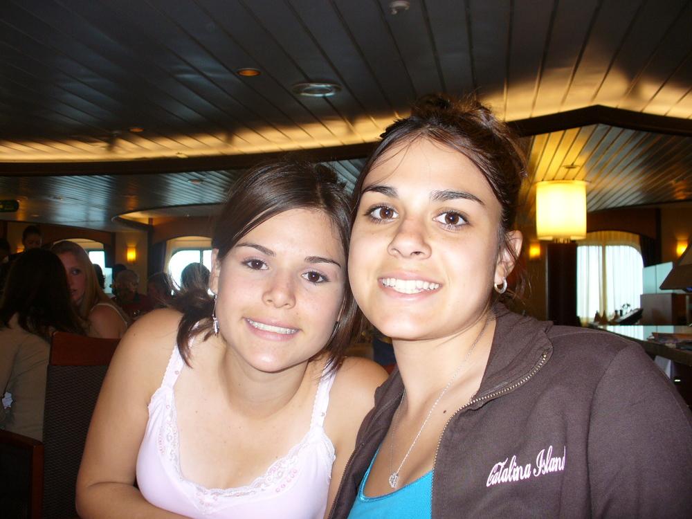 Senior Cruise 066.jpg